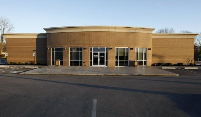 North Clarksville Medical